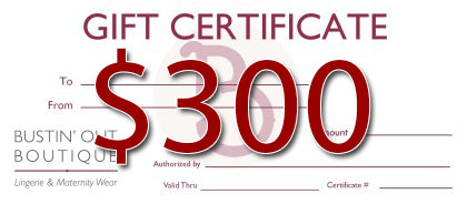 gift_cert_website_300