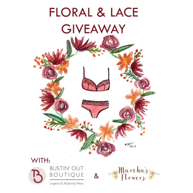 floral Lace giveaway.jpg